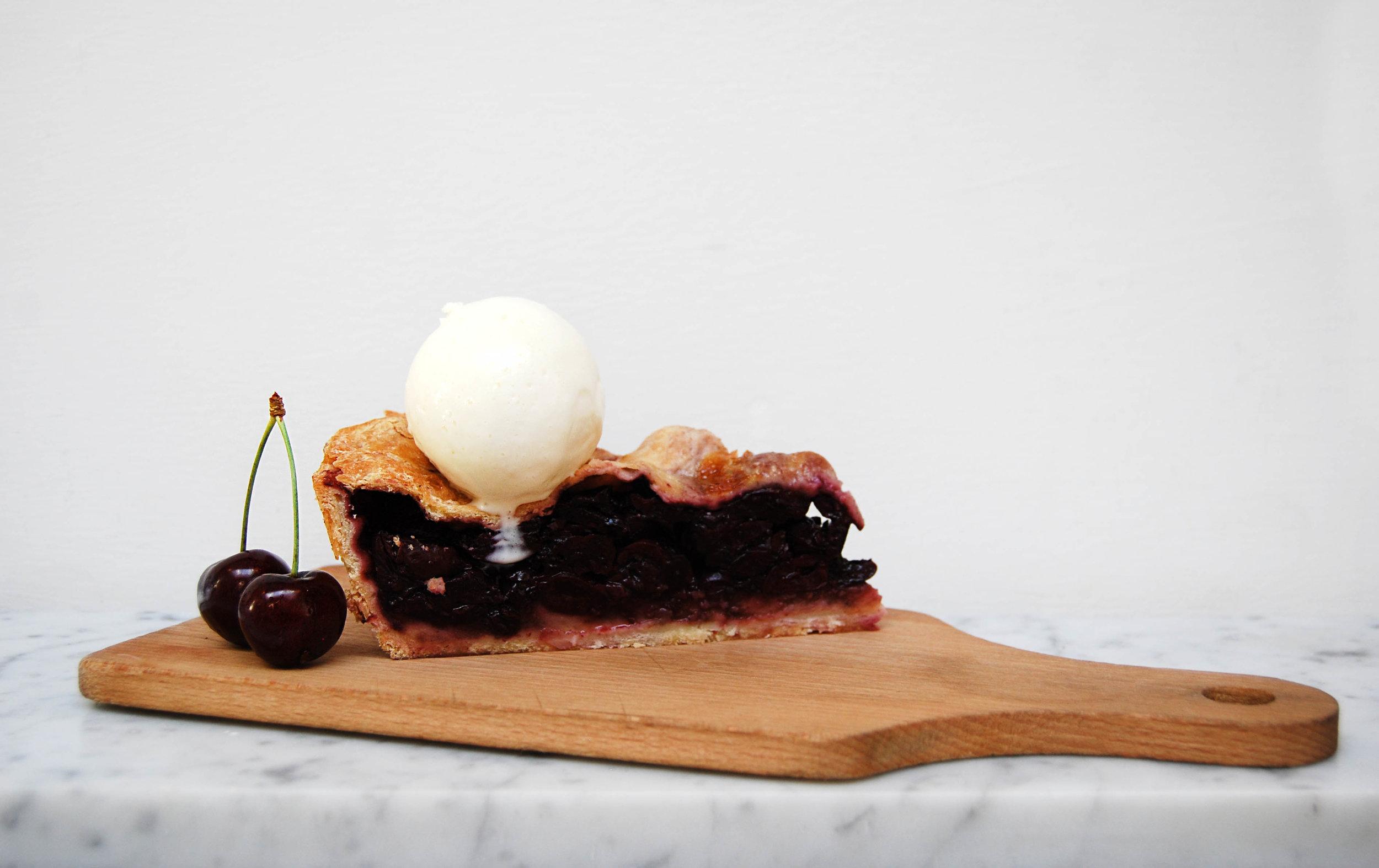 cherry pie ala mode web.jpg