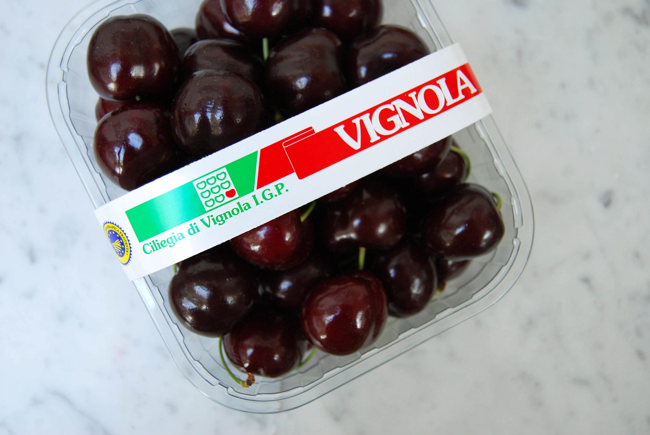 IGP vignola cherries.jpg