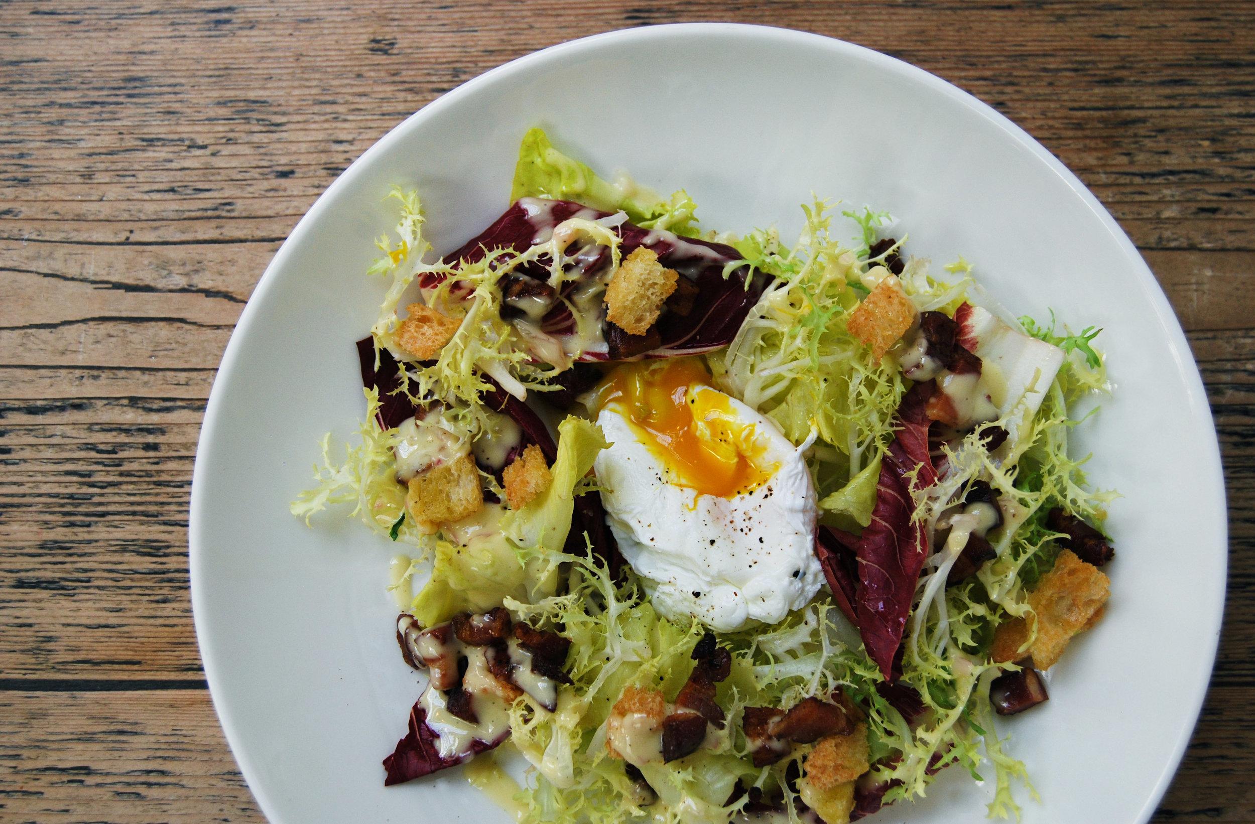 Salad Lyonnaise - Bastille Day large web.jpg