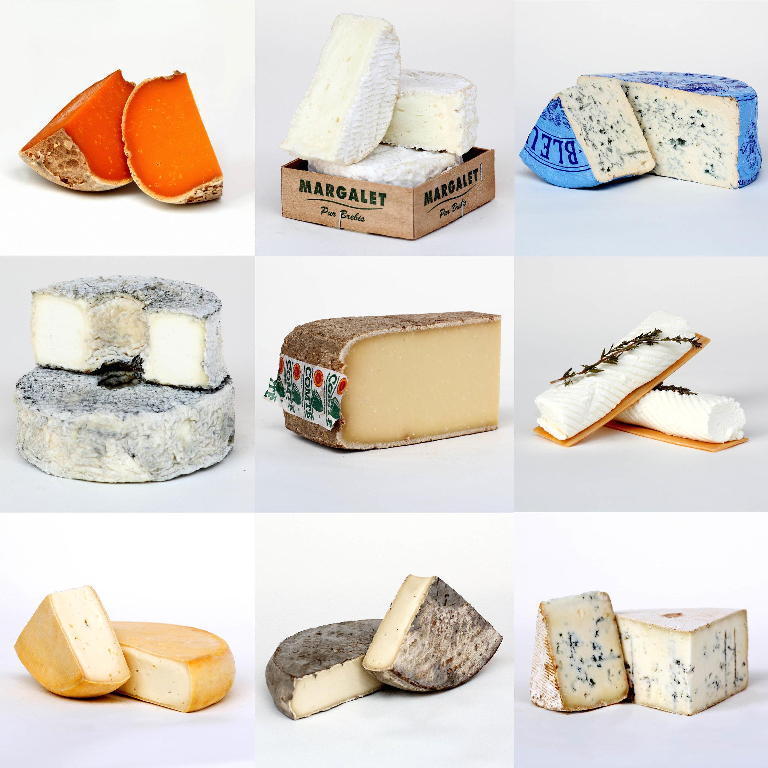 french cheese photo banner.jpg