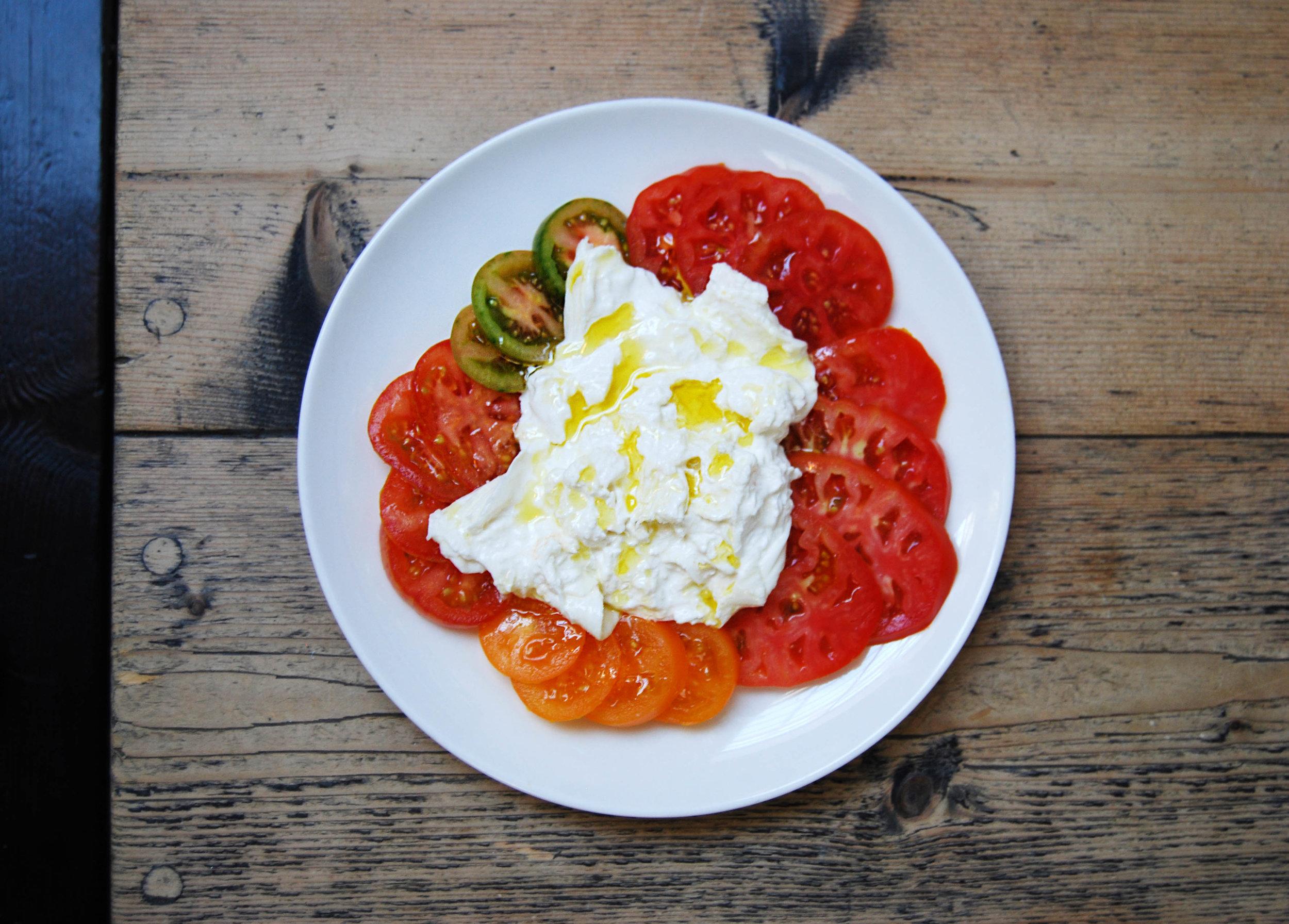 burrata & tomatoes web.jpg