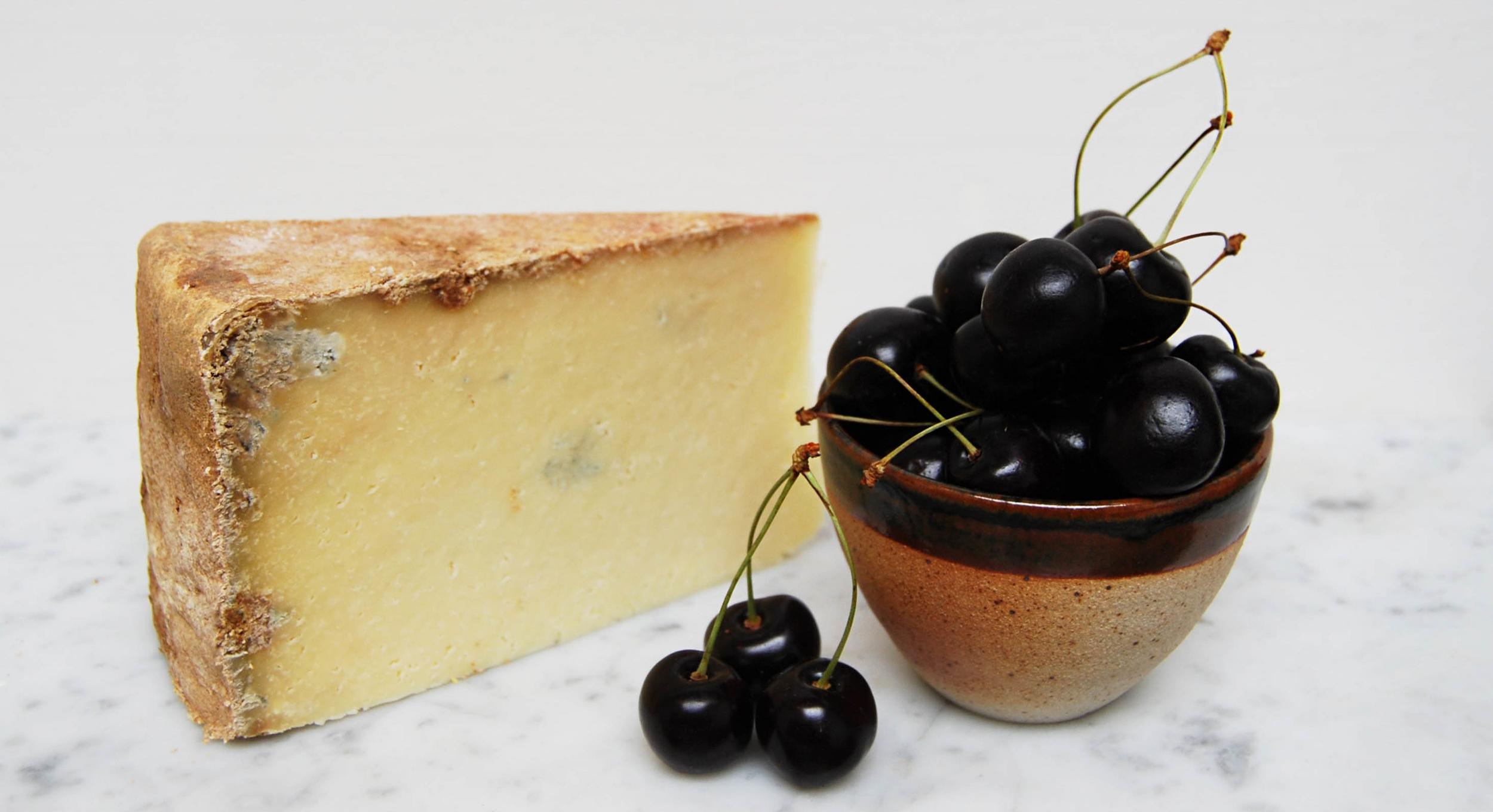 bleu de termignon and cherries web.jpg