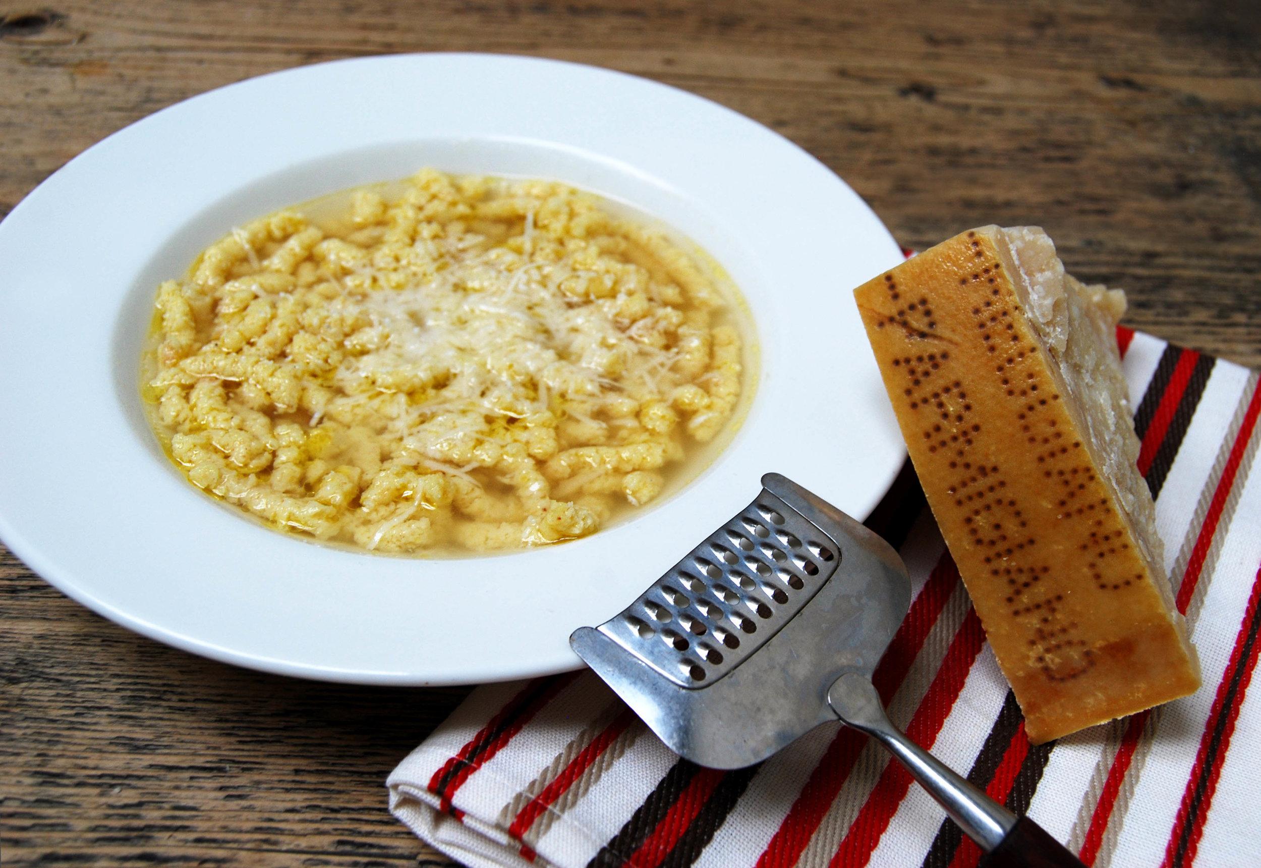 passatelli in brodo with parmigiano reggiano web.jpg