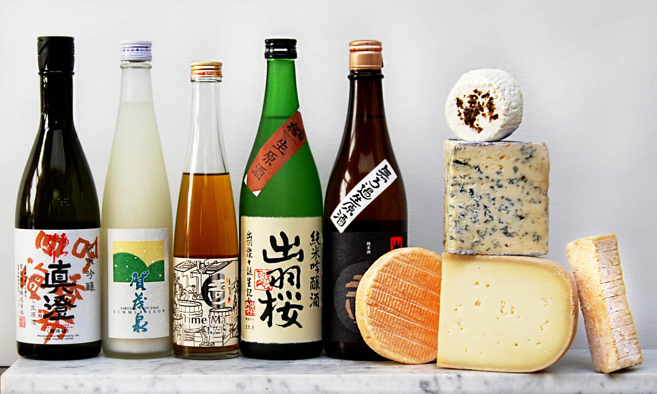 sake event 2018 WEB.jpg