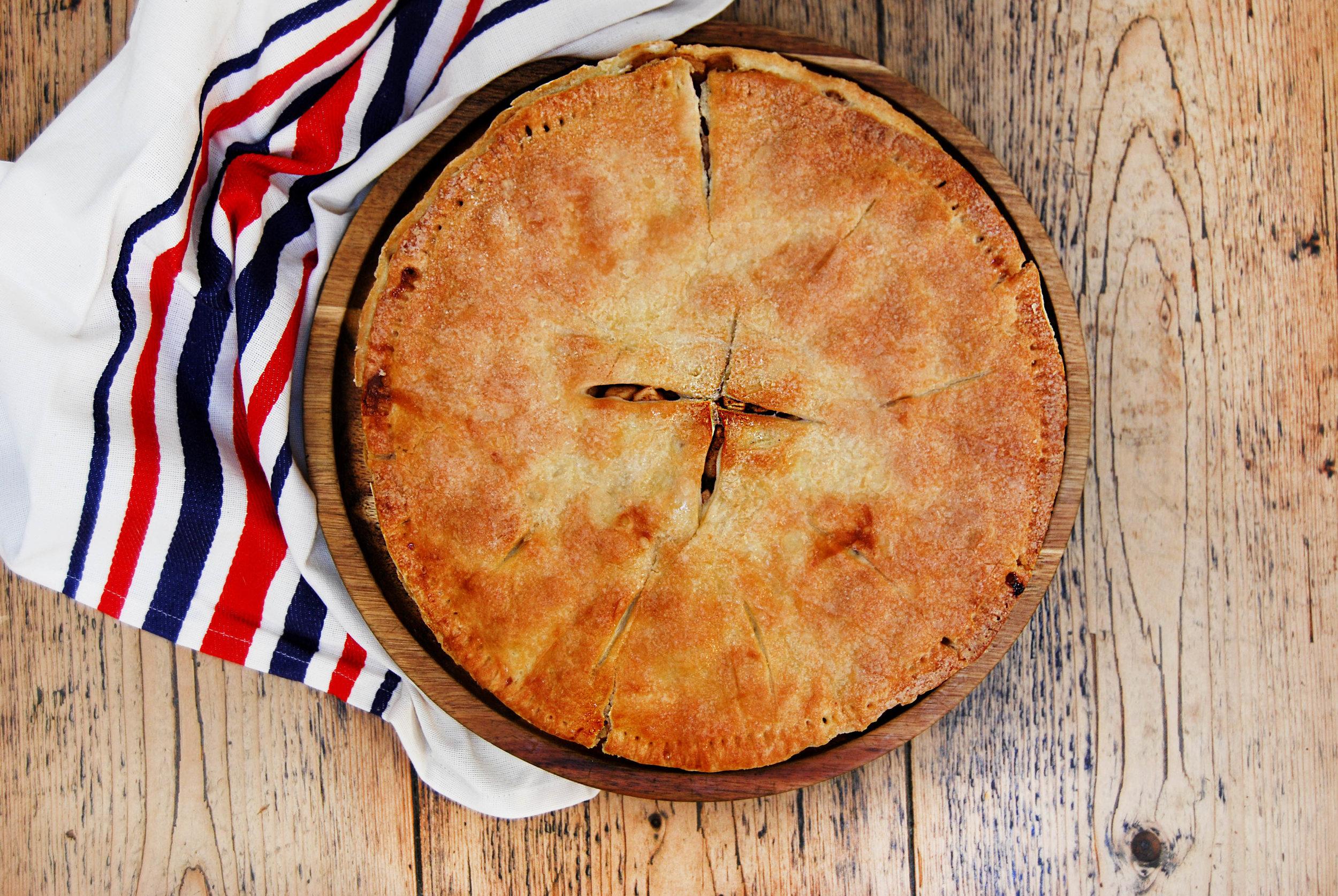 apple pie 4th of july web.jpg