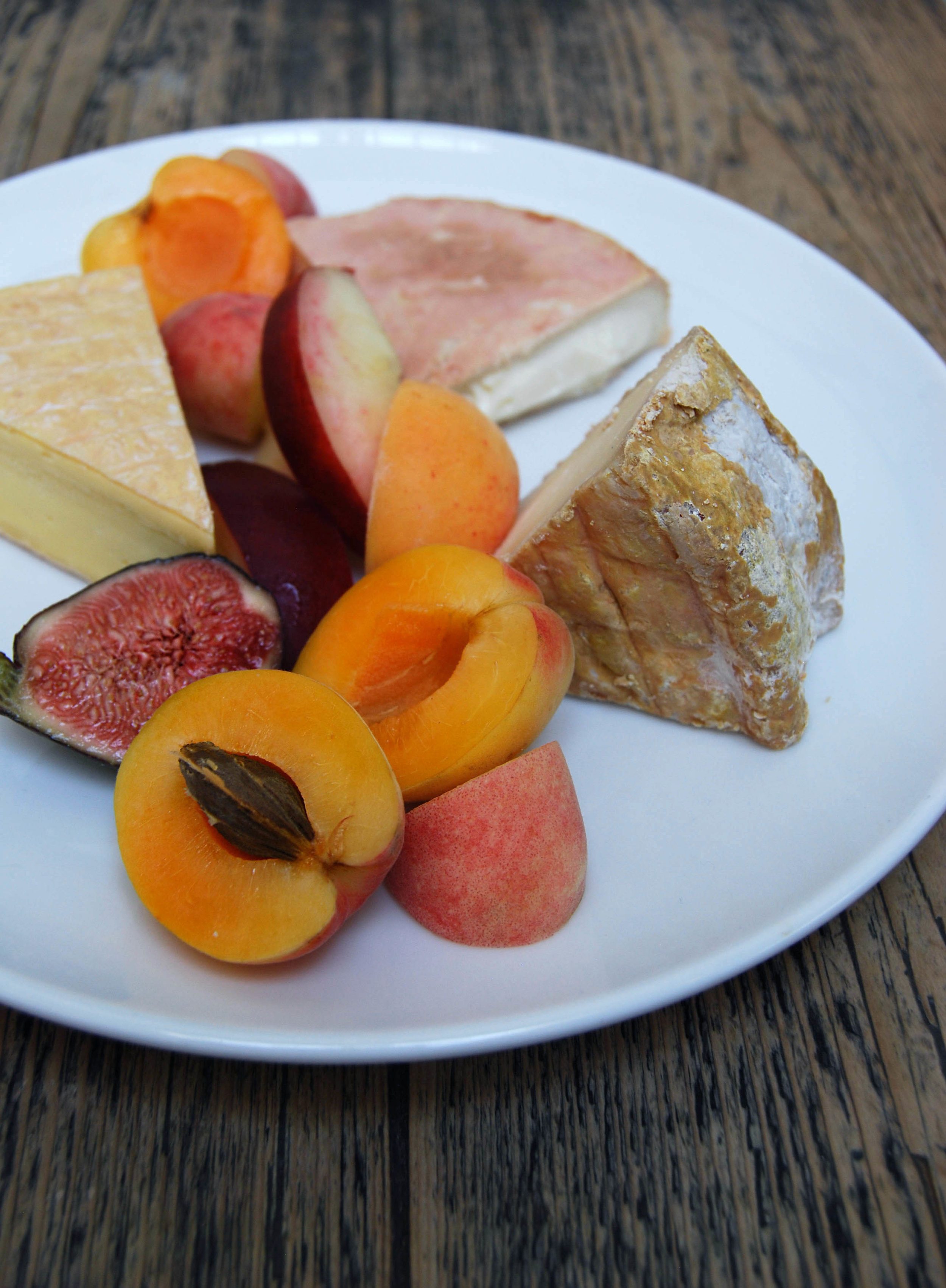 washed rind cheeses with stone fruit - juno baronet and corneel web BLUER.jpg