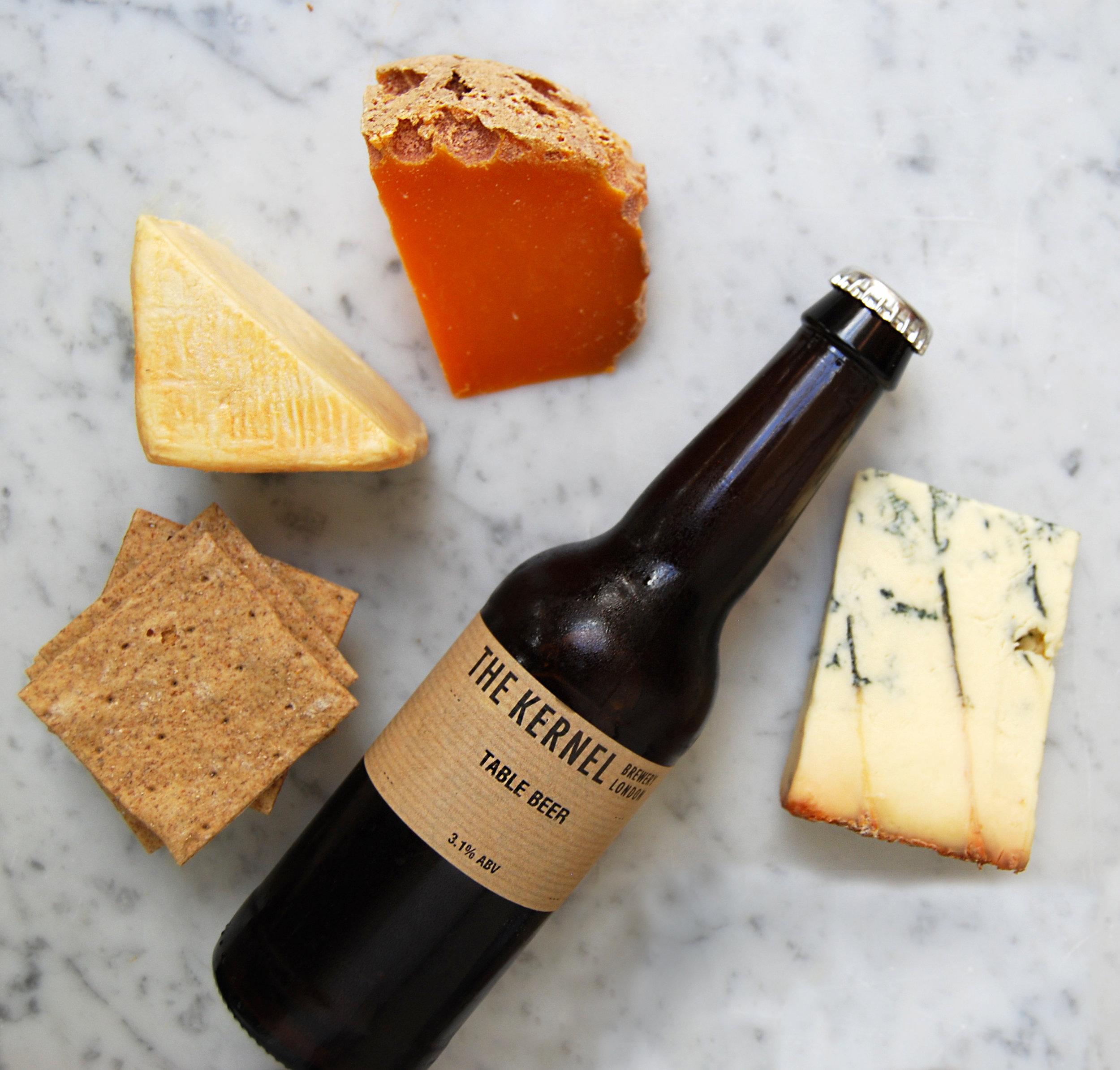 cheese for beer.jpg