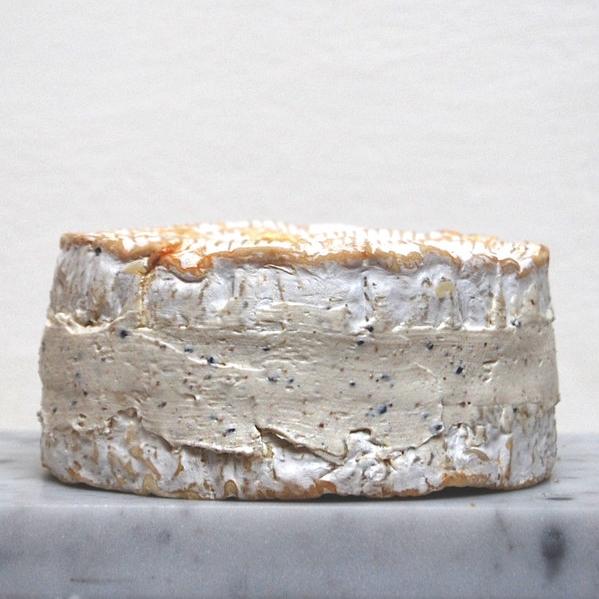 Camembert aux Truffe 1.jpg