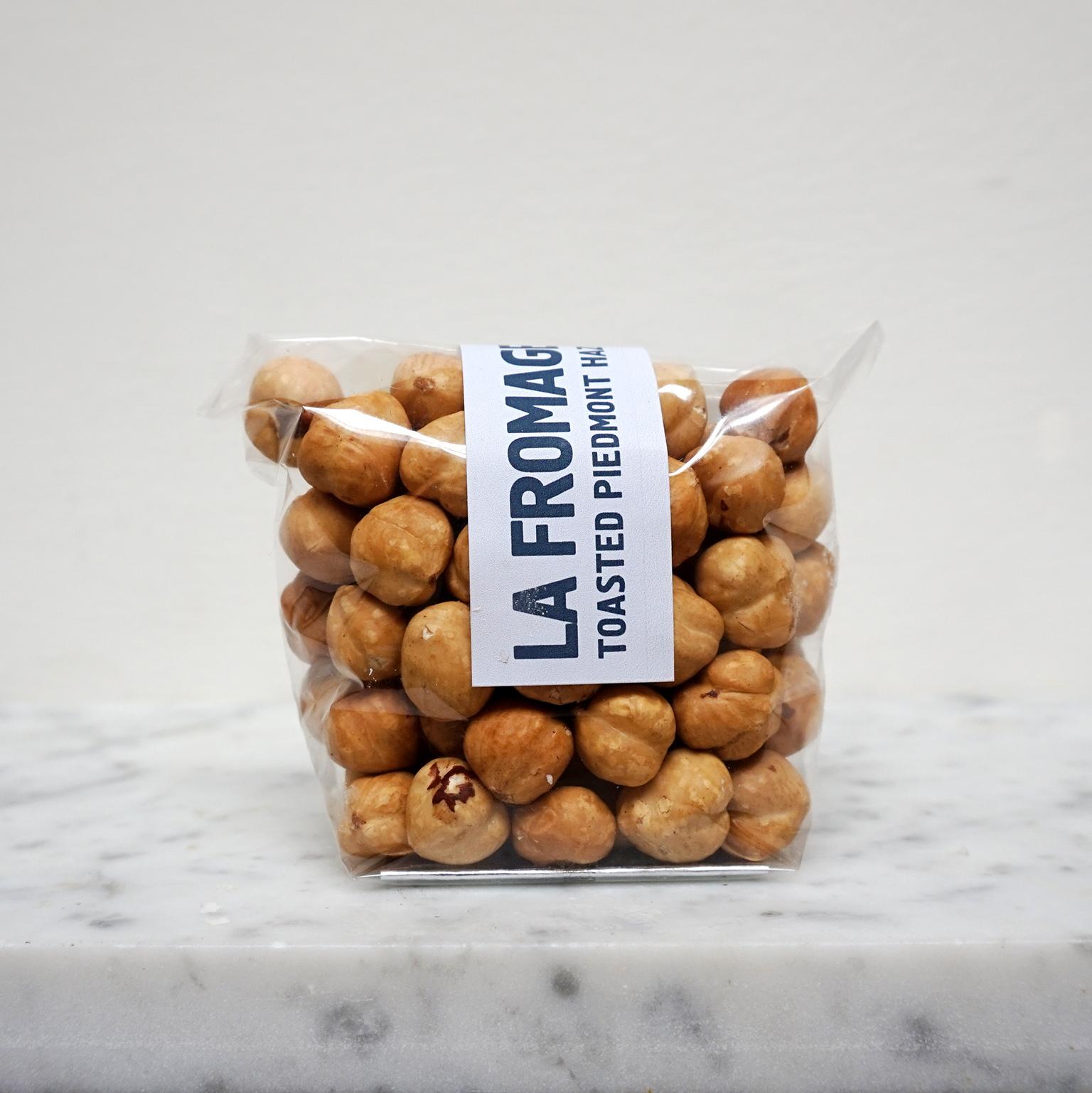 Piedmont Hazelnuts web.jpg