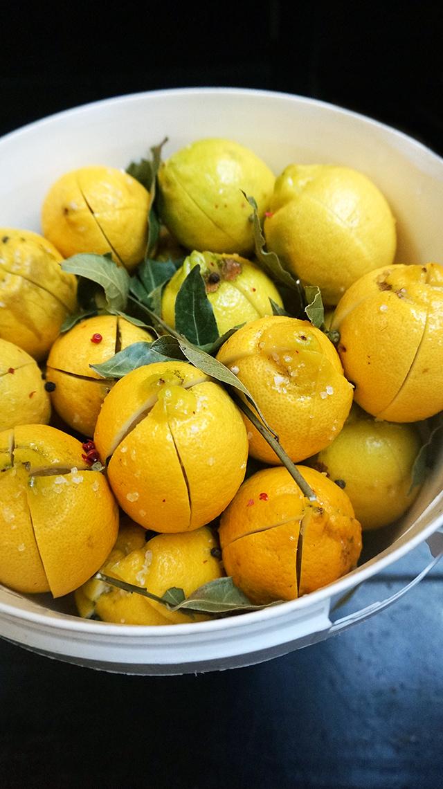 Confit Lemons web.jpg