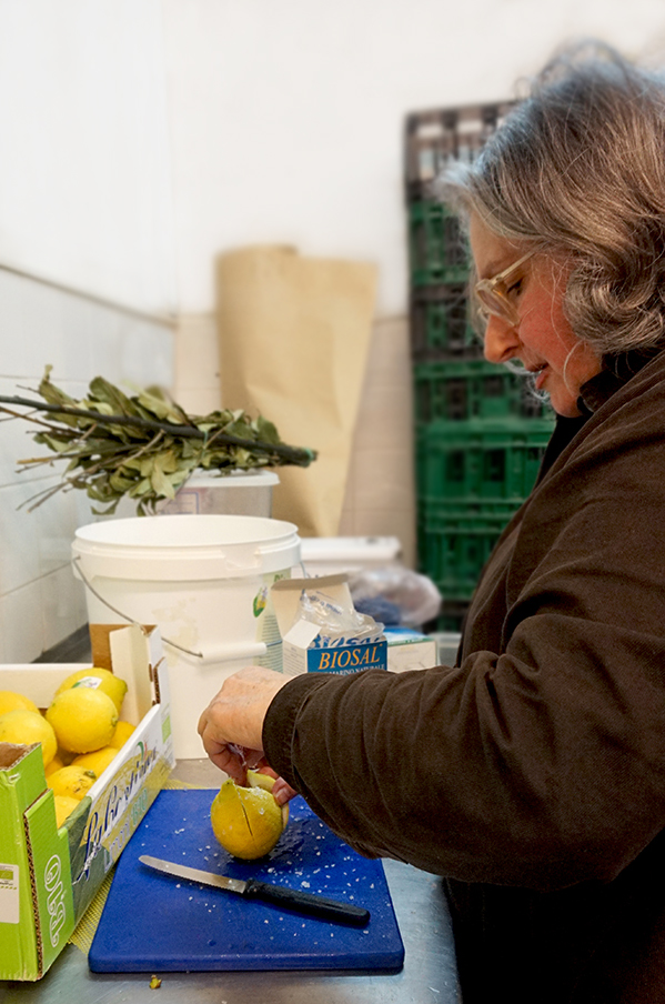 patricia making confit lemons web updated.jpg