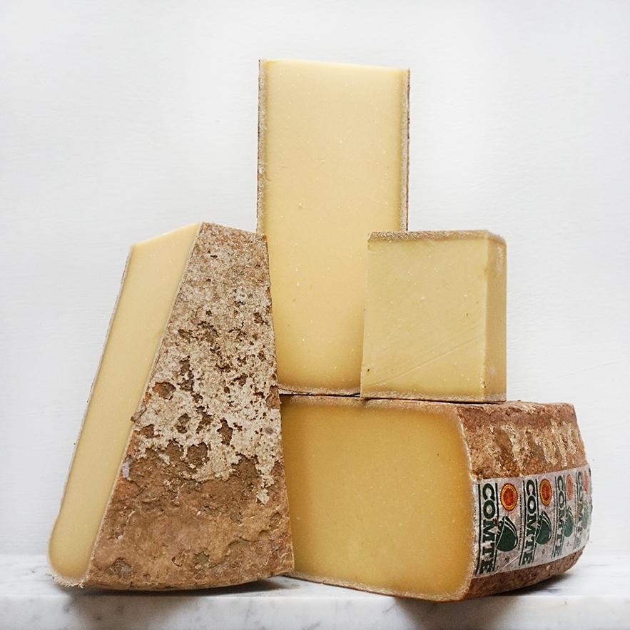 cheese hero comte web.jpg