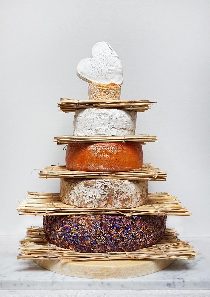 New 150 cake web.jpg