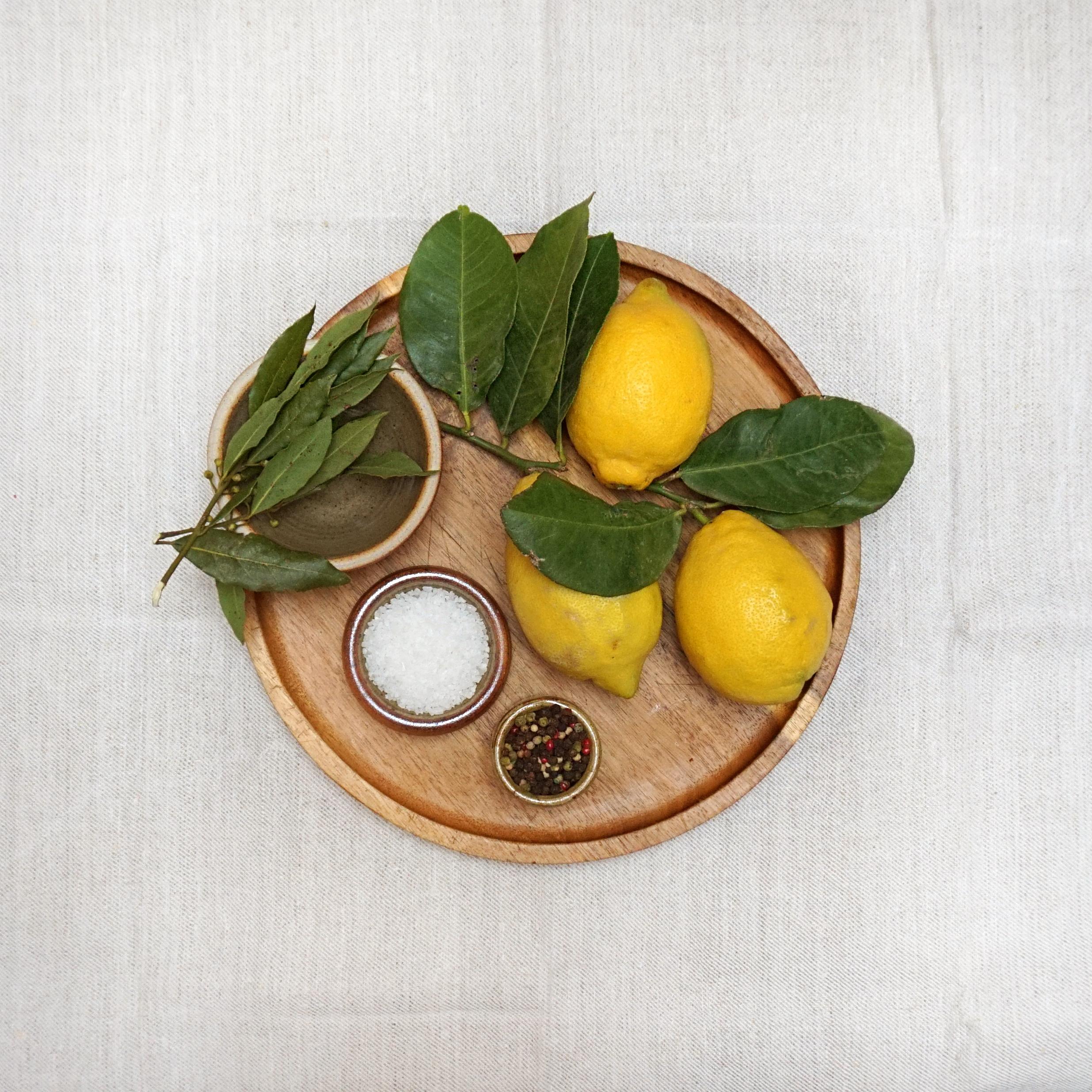 confit lemons ingredients.jpg