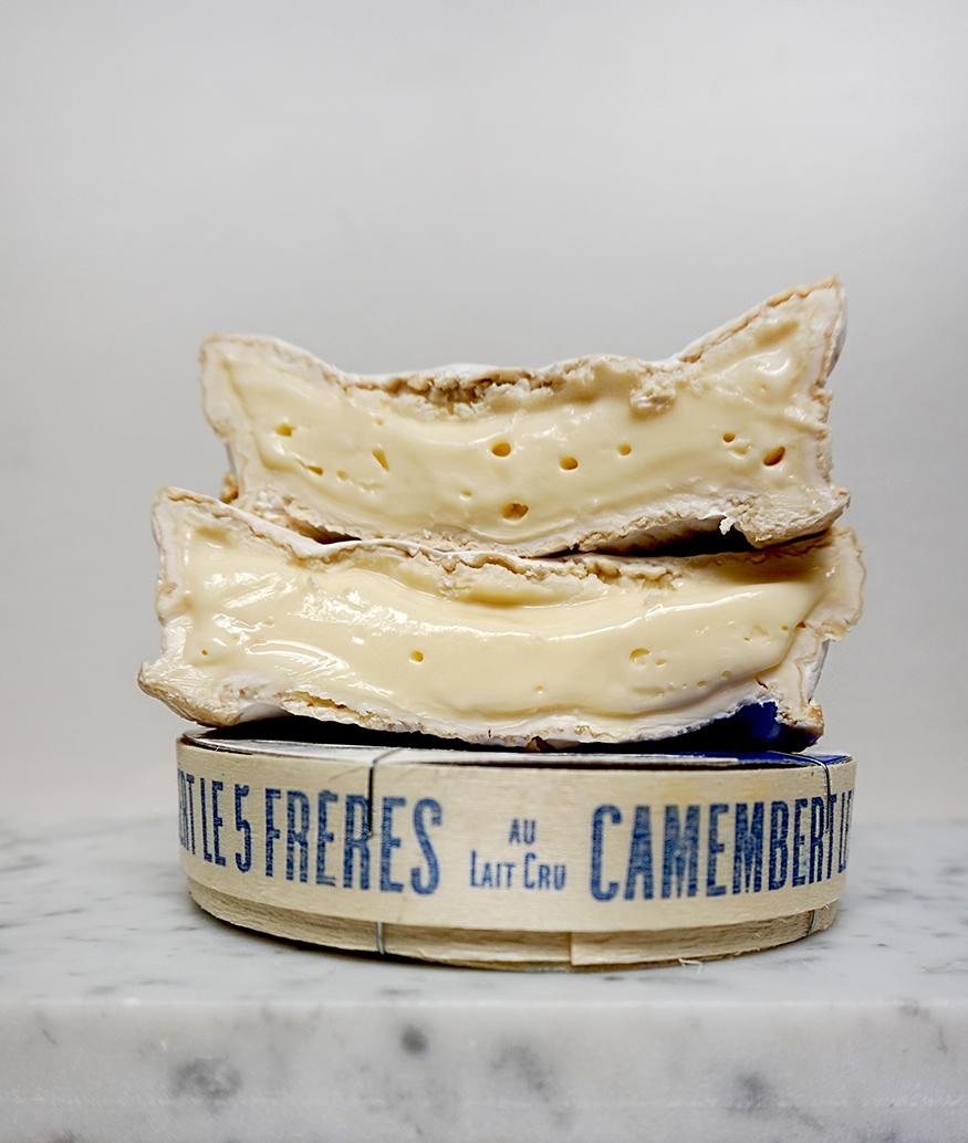Raw Camembert web.jpg