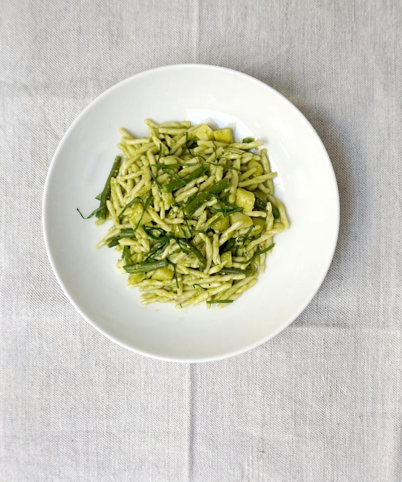 Wild Garlic Pesto Pasta web.jpg