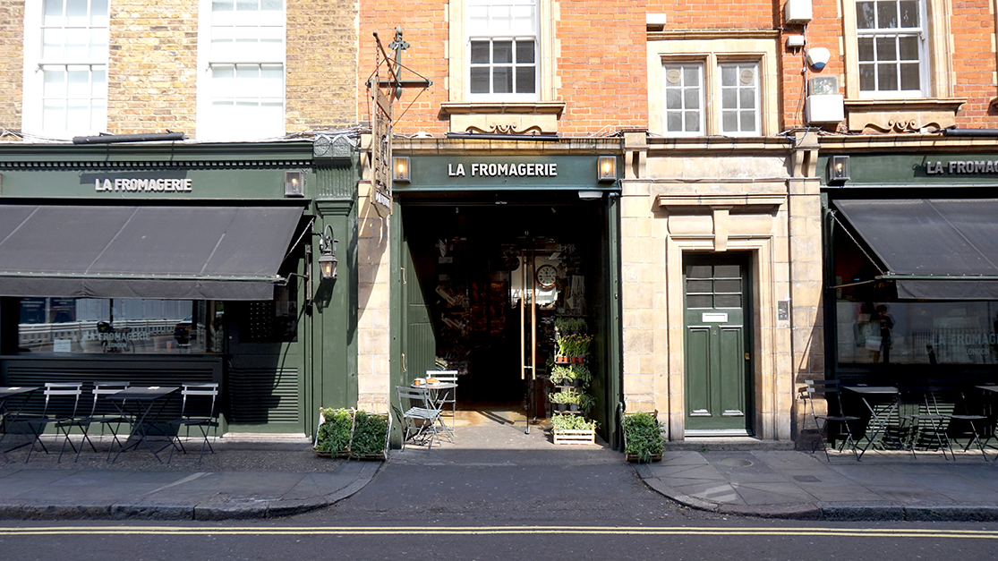 Moxon Marylebone Shop Front Updated 2019 web.jpg