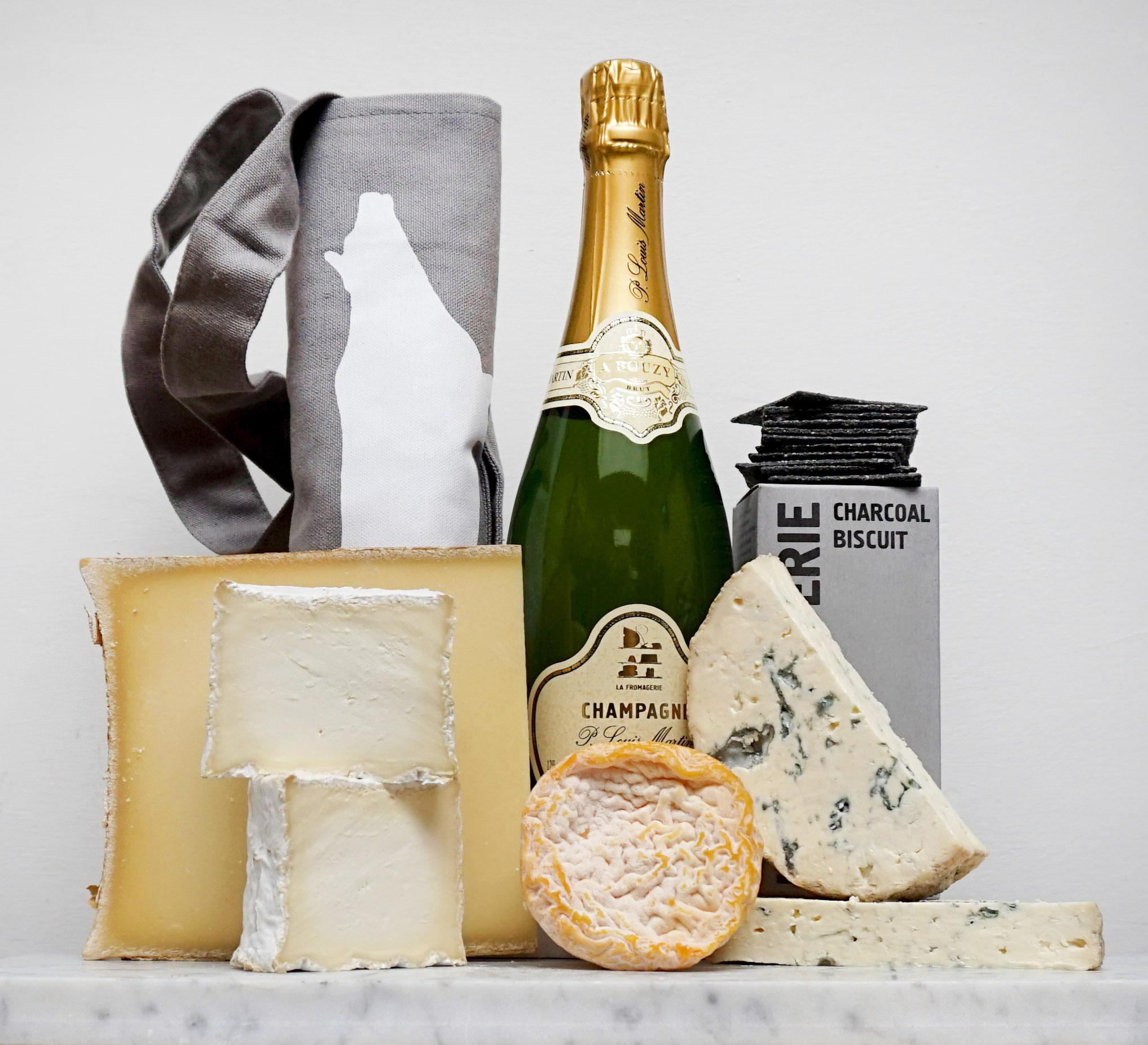 Champagne Celebration Box Web.jpg
