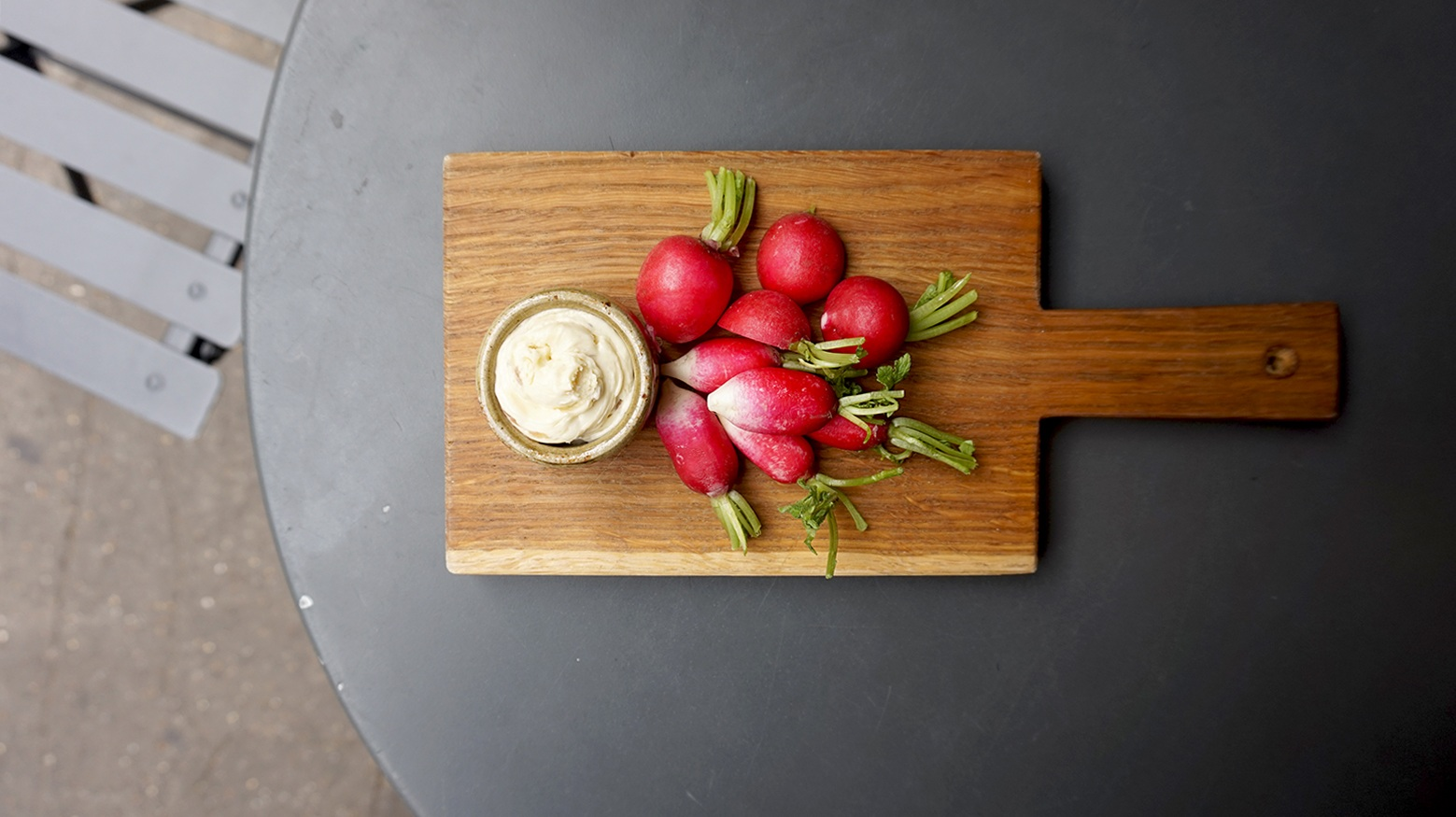 Radishes+with+Salted+Anchovy+Butter+web.jpg