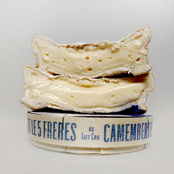 Camembert Fermier Seine Maritime Le Cinq Freres web.jpg
