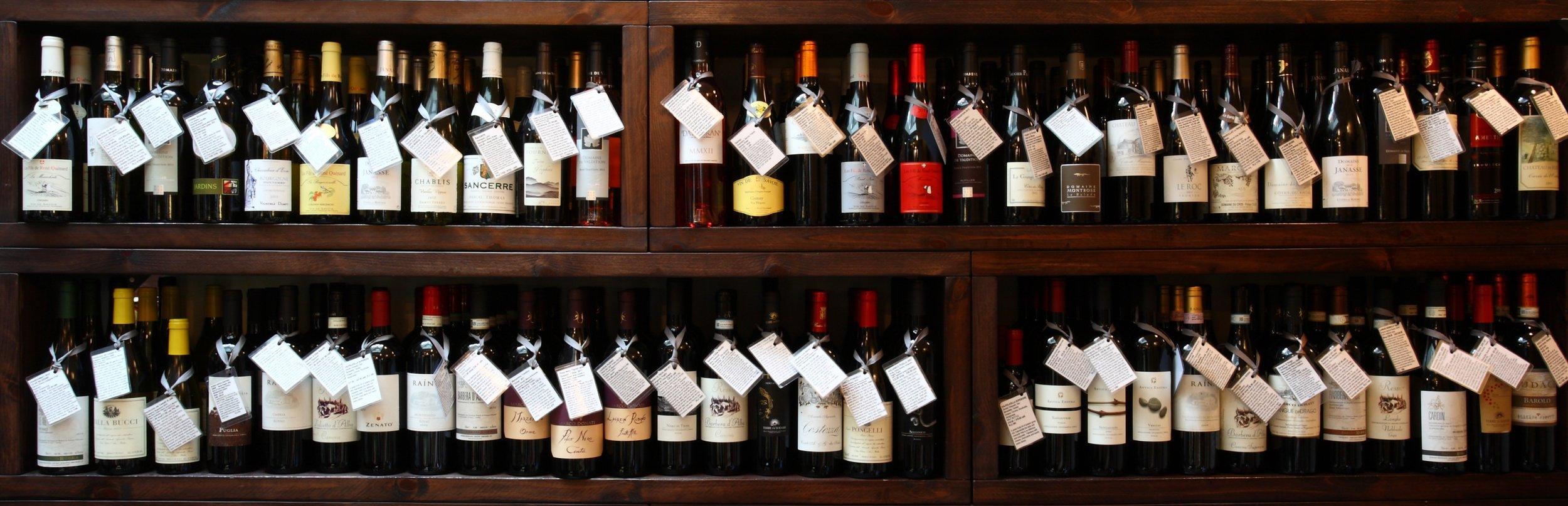Wine Shelves Crop 2.jpg