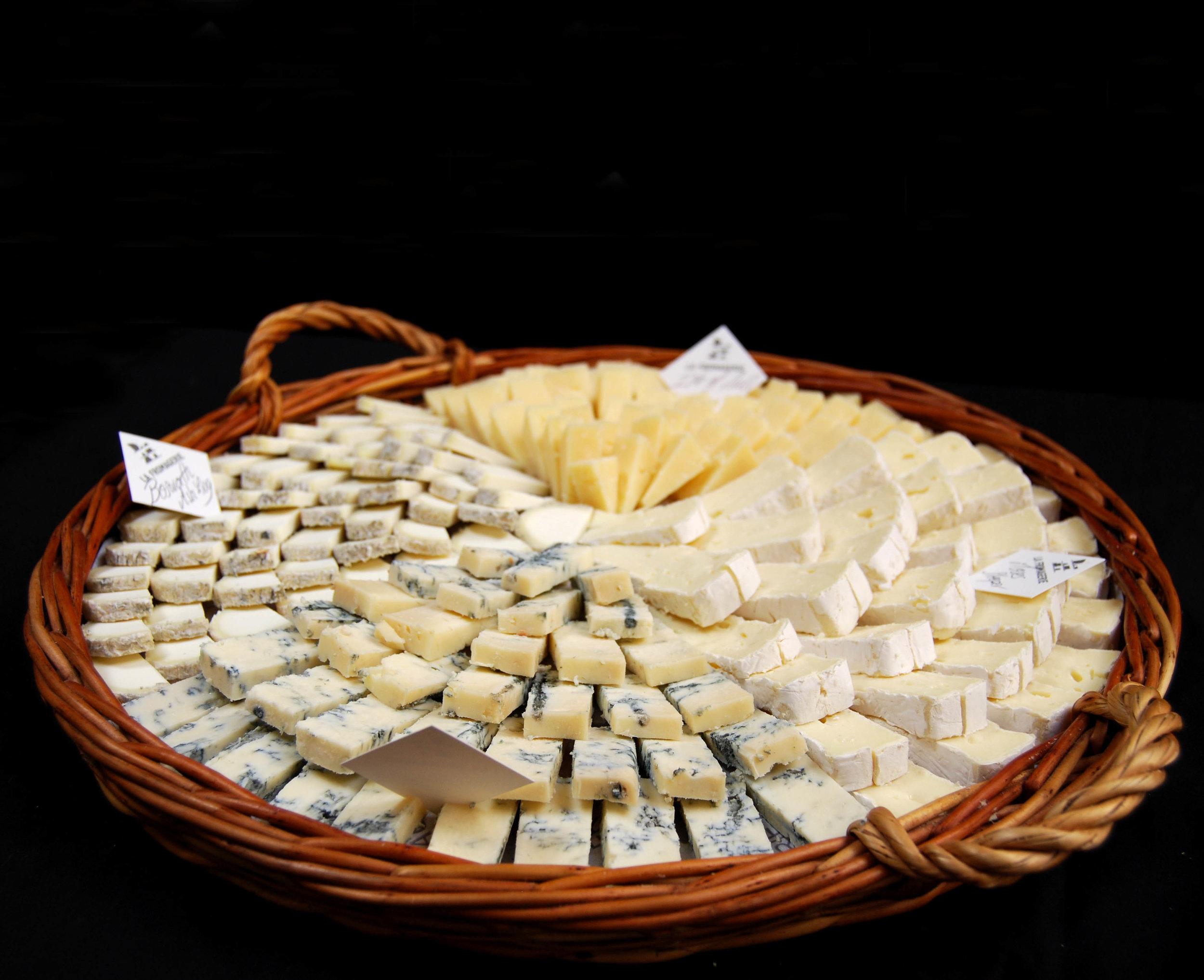 Cheese Platter 2 WEB.jpg