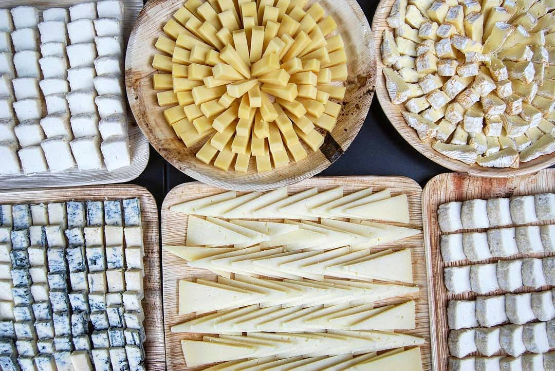 cheese platters catering.png