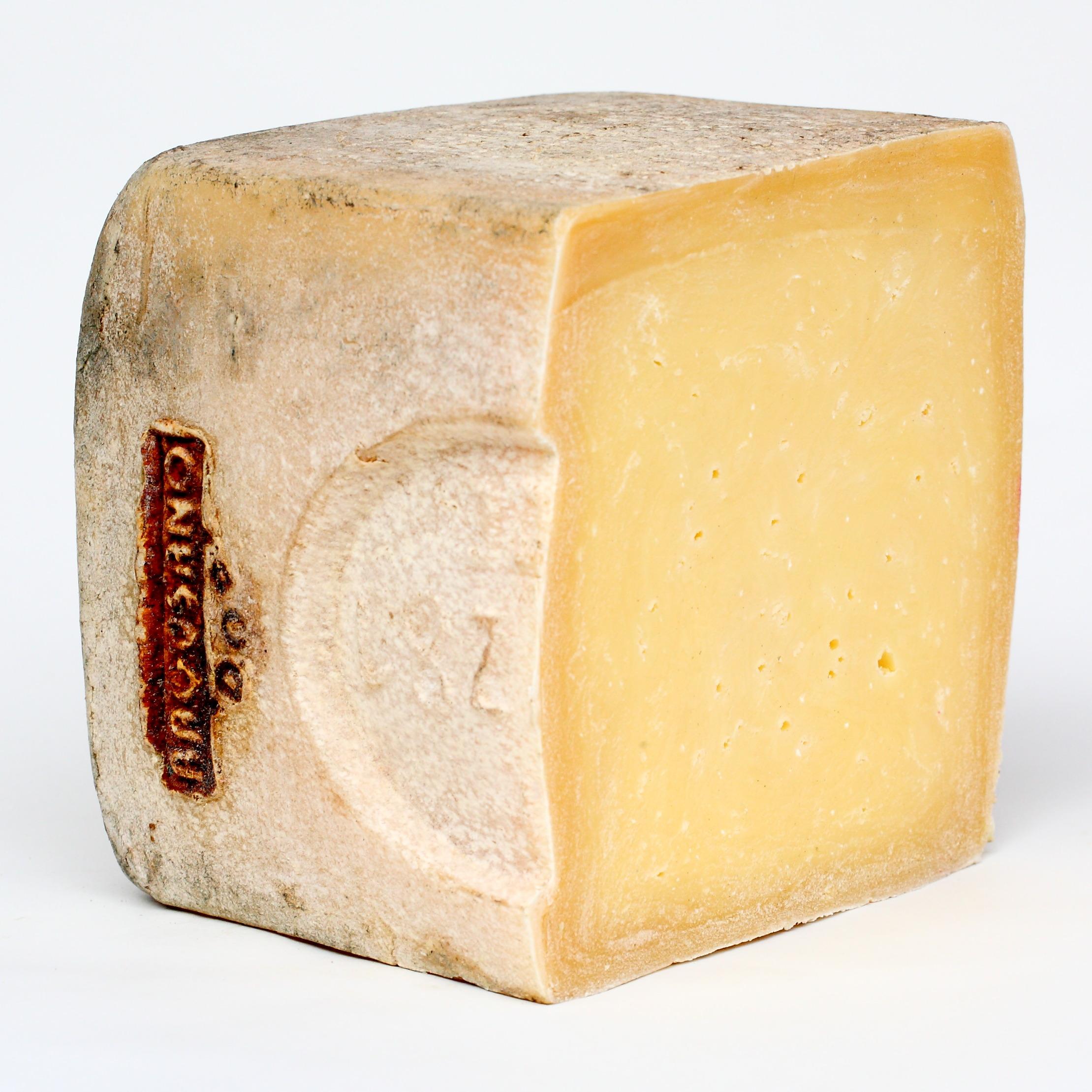 Italy Cow Ragusano.JPG