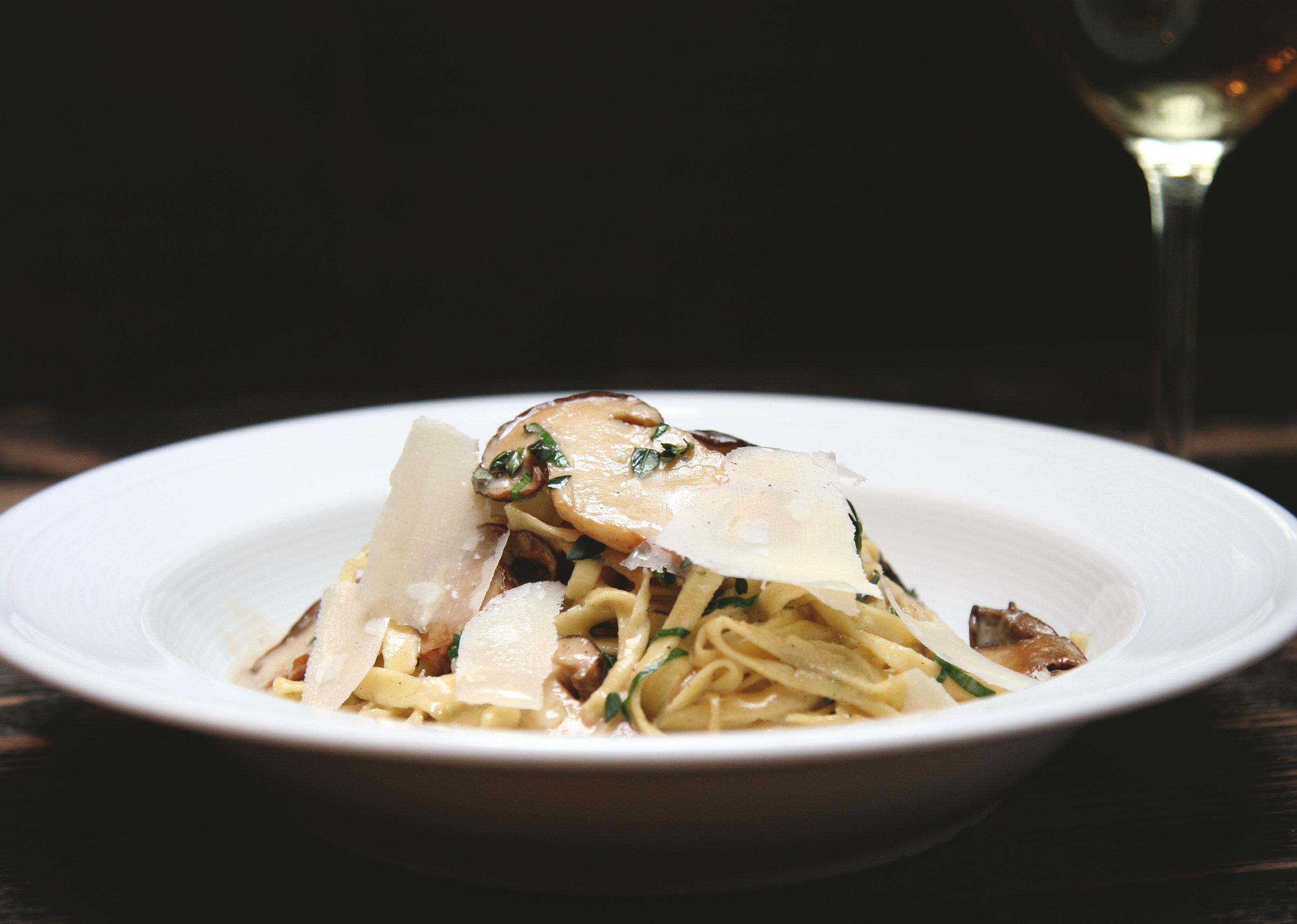 Pasta with Cepe 1.jpg
