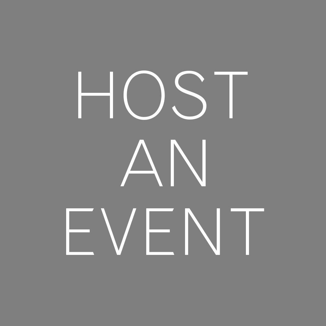 host an event logo.jpg