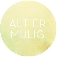 altermulig_rundt.png