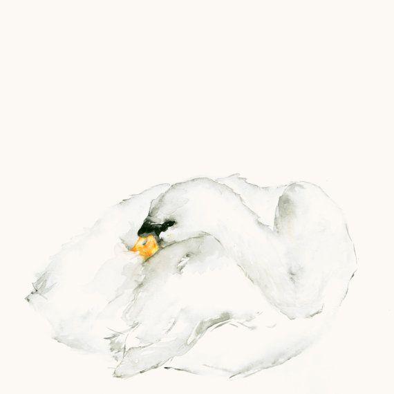 Illustration: dearcatherina / etsy