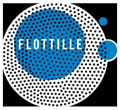 flottille-french.png