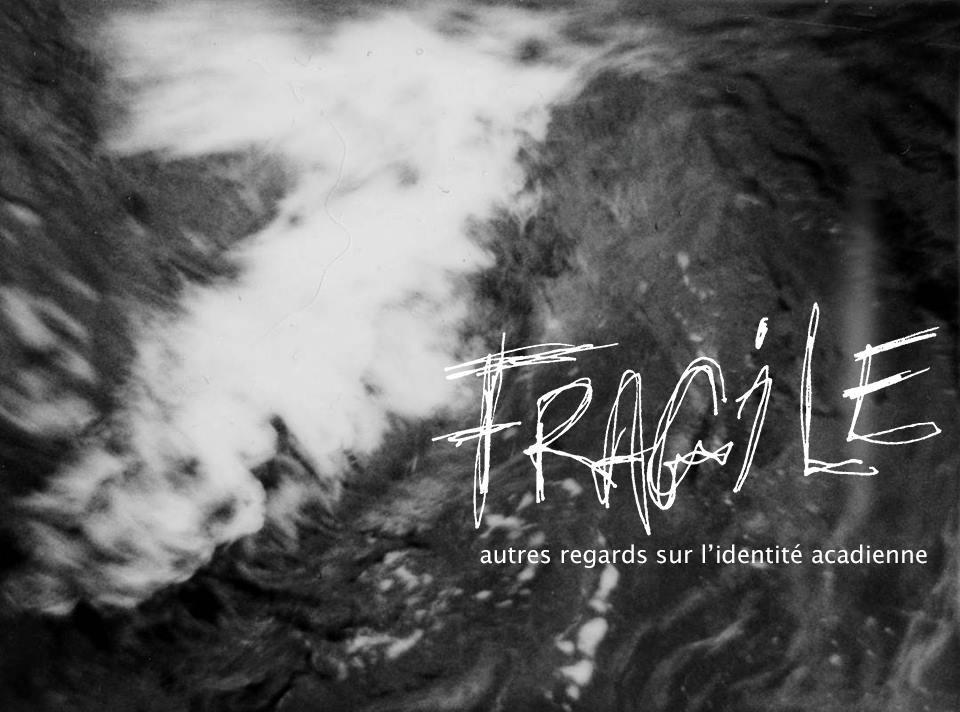 FRAGILE_Draft.jpg