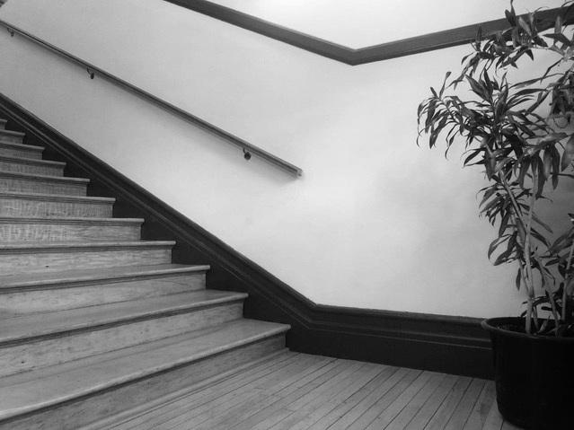 escaliersAberdeen.jpg