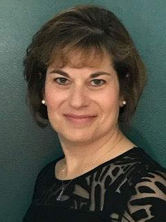 Julie Freelove