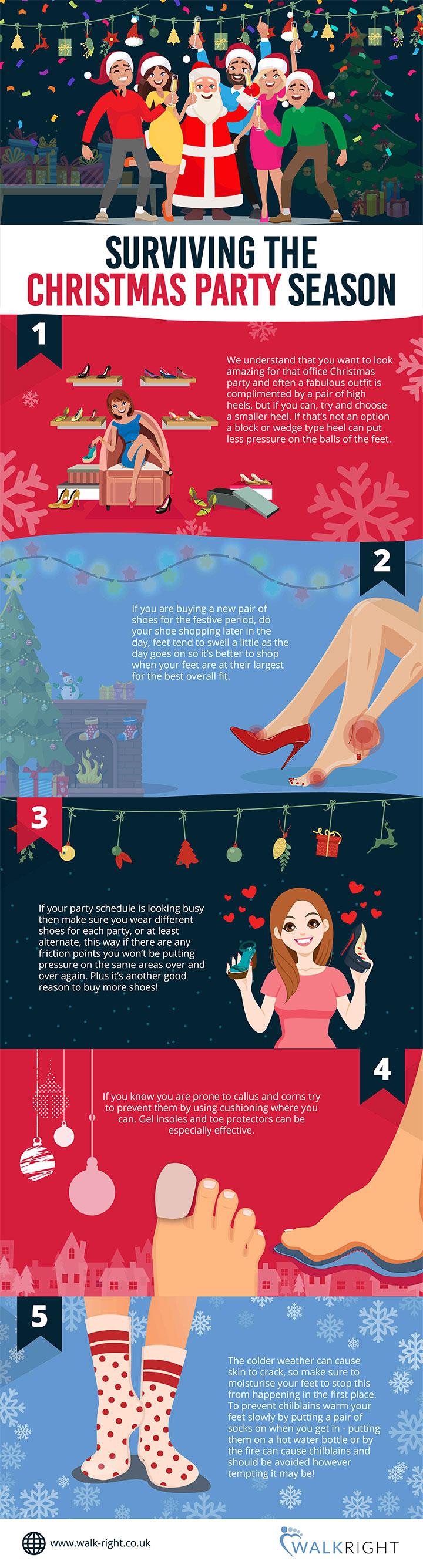 surviving-the-christmas-party-season.jpg