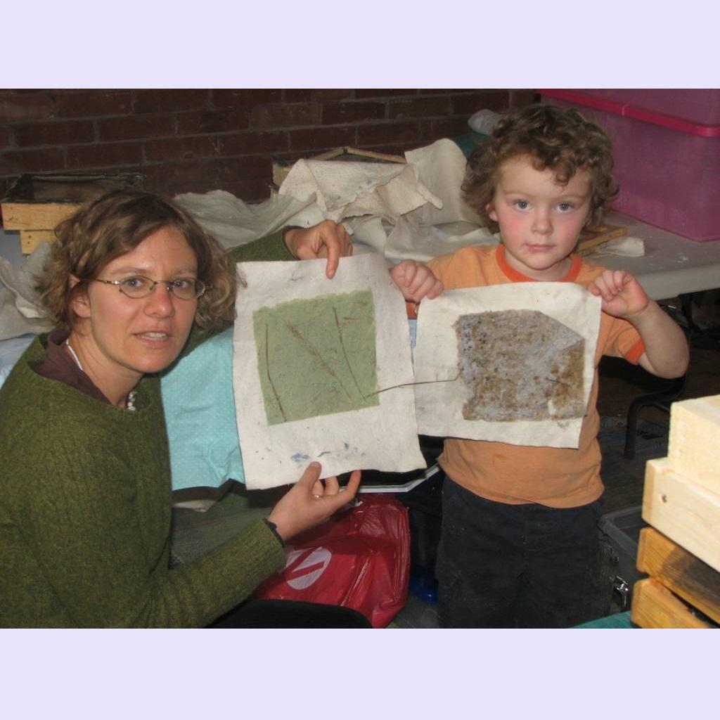 03 papermaking.jpg