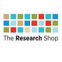 research shop.jpg