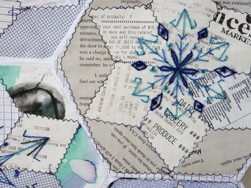 10 Artist Support Material- Record Snow Fall Detail.jpg