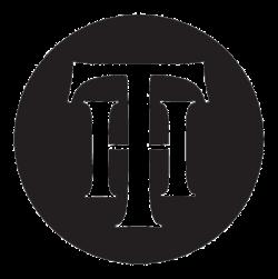 Trinity Hill Logo
