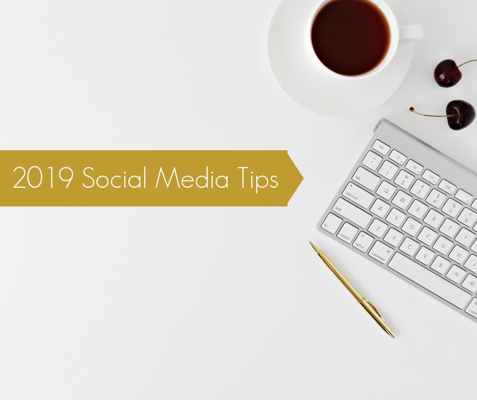 2019 Social Media Tips.png