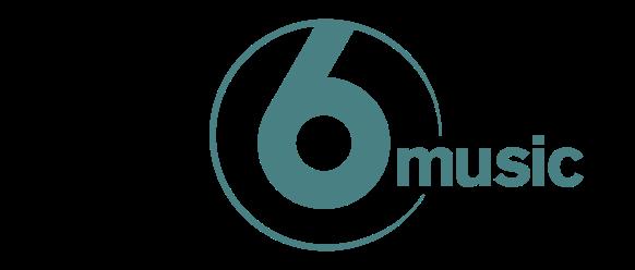 BBC_6_Music