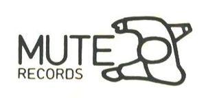 MUTE-logo.jpg