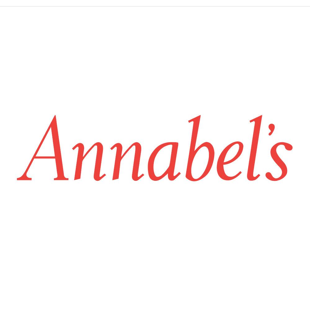 ANNABEL'S.jpg