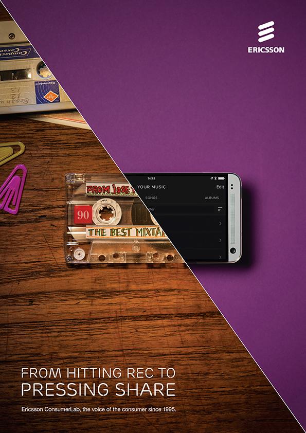 consumerlab_prints-1.jpg