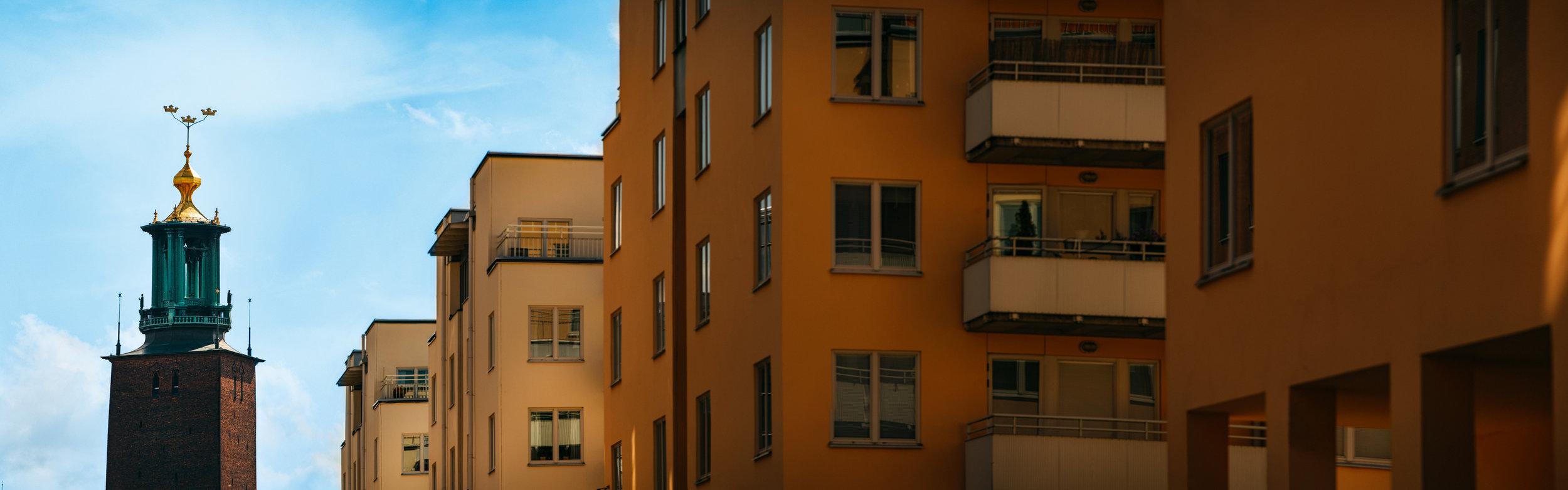 2_Stadshuset.jpg