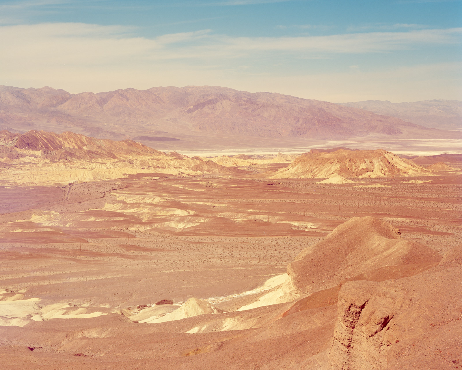 JorgeDieguez_0217_Death Valley_01.jpg