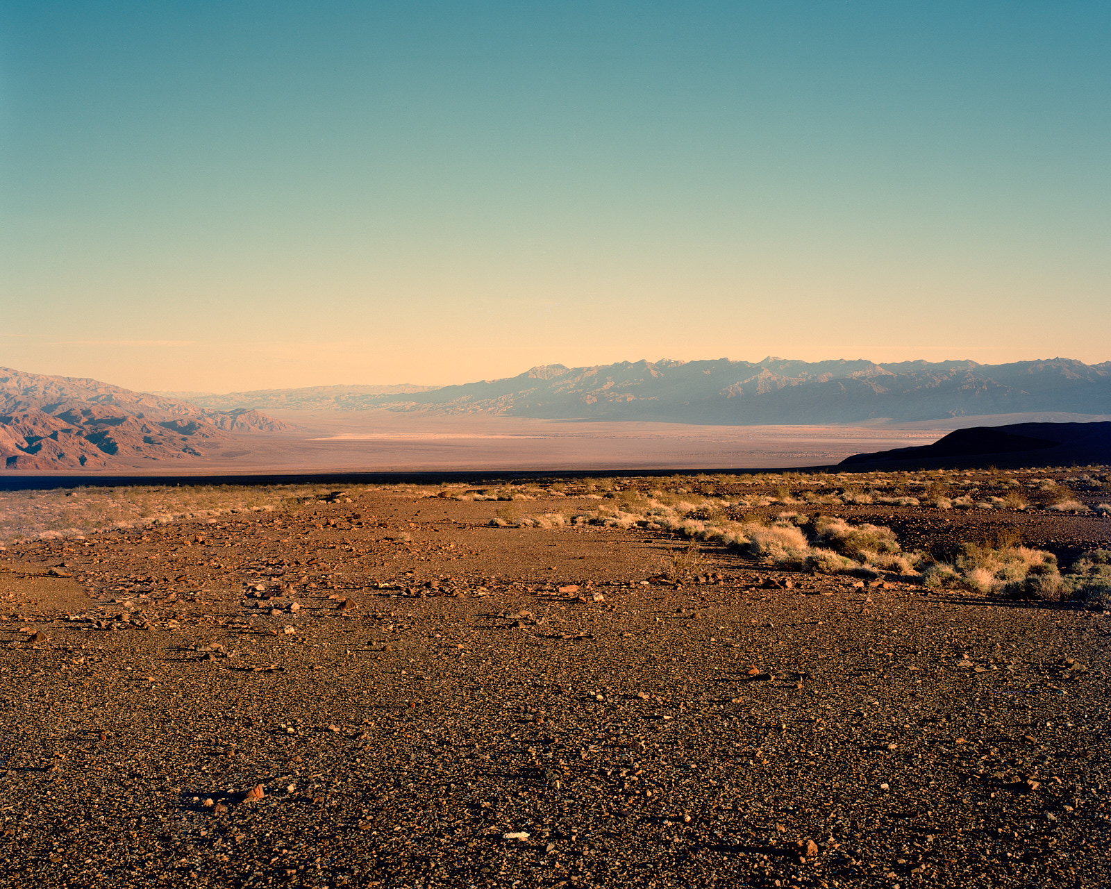 JorgeDieguez_0217_Death Valley_03.jpg