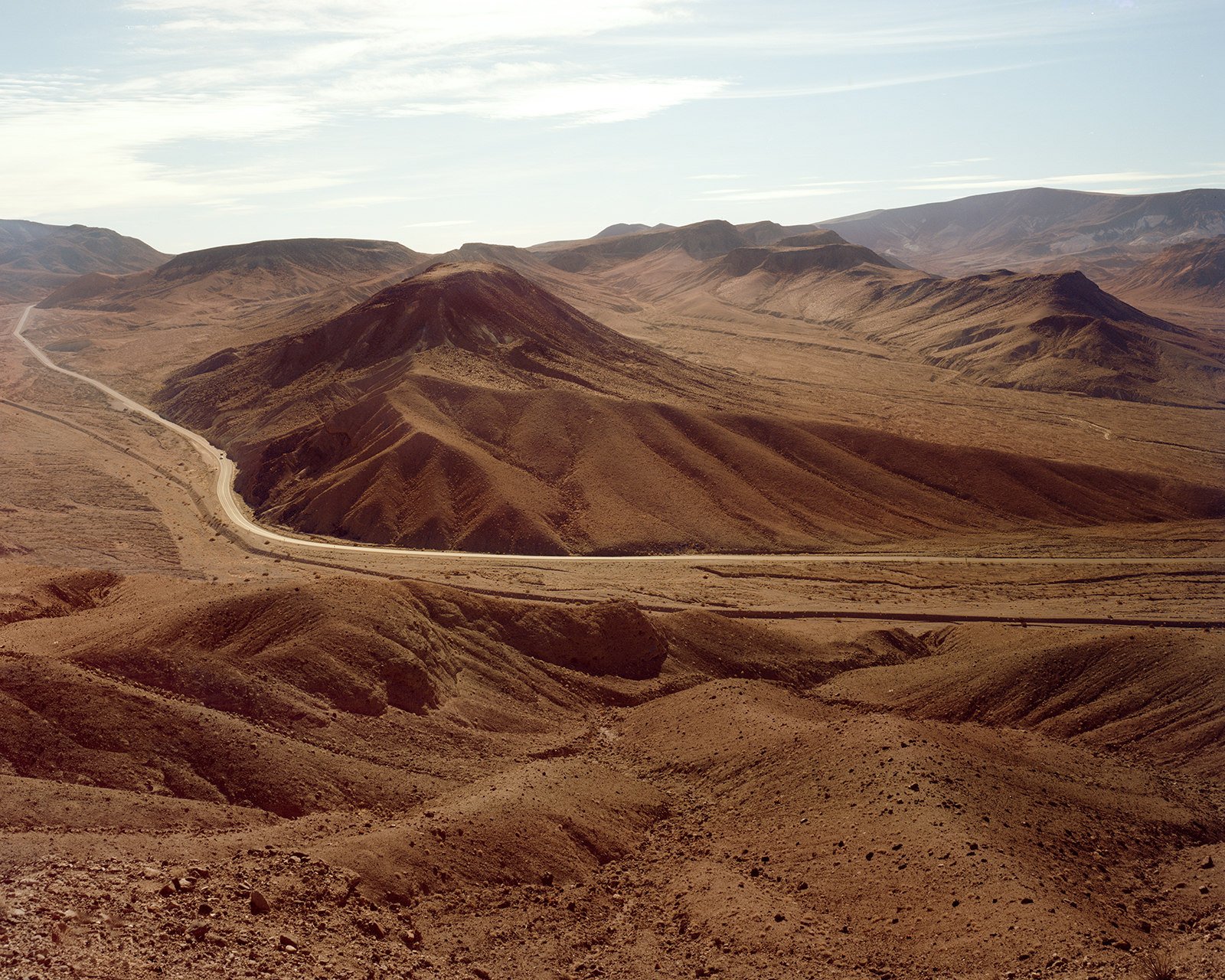 1702_Death Valley_06.jpg